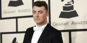 What Sam Smith Looks Like Now And How He Lost Weight
