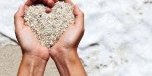 My Juicy Manifesto On Love