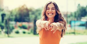 10 Dating Tips For Sarcastic Women