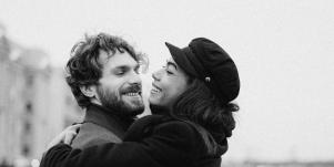 How To Save Your Marriage By Healing Your Relational Space