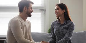 The Powerful Word You Must Say If You Want To Save Your Marriage