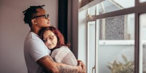 Relationship Advice To Show Love & Support To Your Partner When They Have A Toxic Family