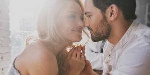 Marriage Pains: My Wife And I Had To Obliterate Our Marriage To Get It Back
