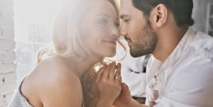 How To Be A Better Husband Or Boyfriend By Doing These 5 Things That Say 'I Love You'