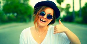 8 Ways To Recover Your Confidence When You Feel TOTALLY Humiliated