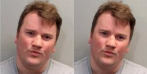 Who Is Scott Paul Beierle? Details Tallahassee Yoga Shooter Who Shot Six Women, Killing Two
