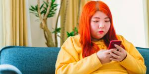 Why Too Much Screen Time Can Be Dangerous To The Health And Sleep Cycles Of Young Adults