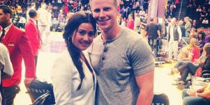 Parenting: 'Bachelor' Sean Lowe & Catherine On Starting A Family