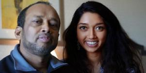 How My Father's Cancer Taught Me To See Life's Silver Linings