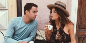 5 Signs Of A Selfish Person In A Relationship