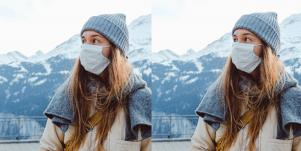 How To Use The 'TIPP' Method To Balance Mental Health When Experiencing Coronavirus Depression