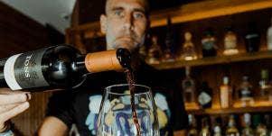 bad customer server bartender tips