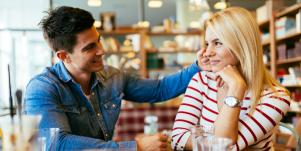 How To Set Personal Emotional Boundaries For A Healthy Relationship Or Marriage