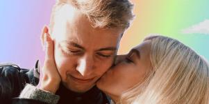 6 Things A Man Will Only Do For The Woman He's In Love With