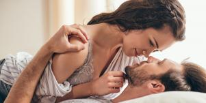 Why Sleeping With Other People Makes Me Appreciate My Marriage More