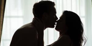 Sex Addiction Is BS (According To A Guy Who's Been There)