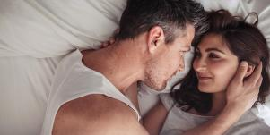 7 Ways We Keep Our Married Sex Life Sizzling After 22 Years Together