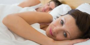 Your Sex Dreams Decoded: What They Really Mean