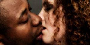Romance from Venus, Sex from Mars