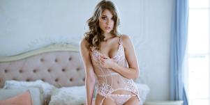 I Surprised My Man In Sexy Lingerie — And He Humiliated Me