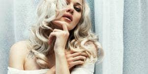 Sex: Secrets Of A Sexually Satisfied Women