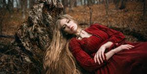 elemental shaman shamanism healing