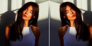 2 Surprising Ways to Disempower Crippling Shame