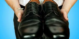 Mens' Fashion: Your Boyfriend's Unexpected (And Expensive) Habit