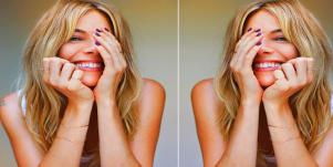 The Ultimate Shy Girl's Guide To Getting A Date