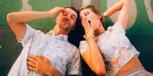 5 Things That Will Almost Certainly Kill Your Relationship