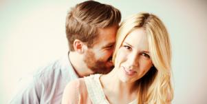5 Signs When A Man Is Falling In Love