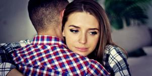 10 Signs Your Boyfriend Or Husband Isn't Attracted To You Sexually