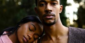 6 Signs Your Relationship Is About To Break Up