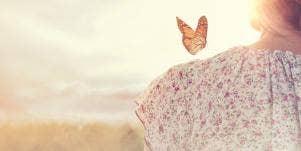 5 Signs Of A Spiritual Awakening