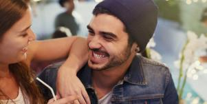 10 Major Signs Your Crush Likes You