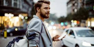 7 Signs He Only Sees You as a Friend with Benefits