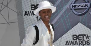 Who Is Silentó? Details About The 'Watch Me' Rapper Arrested On Domestic Violence Charges