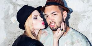 5 Simple Steps To Overcoming Jealousy In Your Relationship