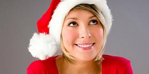 5 Tips For Singles This Holiday Season [EXPERT]