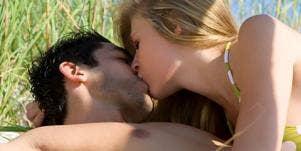 4 Sizzling Summer Sex Tips [EXPERT]