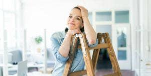 essential life skills for women