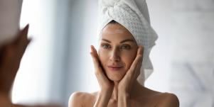 Bad Skin Habits: 16 Things You Do Every Single Day That Torture Your Skin