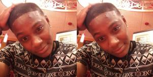 Who Is The Maryland Shooter? New Details About Snochia Moseley Mass Shooting Rite Aid