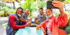 How To Have A Safe BBQ, Cookout Or Summer Party During Coronavirus