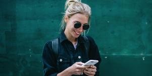 If You Love Using This Social Media App, You're (Almost) Definitely A Narcissist