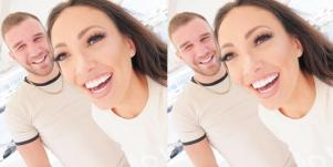 Did Sophie Gradon And Aaron Armstrong Commit Suicide? New Details Love Island Sophie Gradon And Aaron Armstrong Cause Of Death
