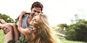 5 Zodiac Signs Who Are Seeking A Soul-Binding Relationship