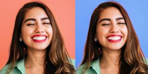 The 2 Different Types Of Soul Connections — And The Important Purpose Of Each