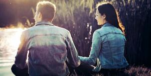 Is He Or She The One? 15 Sure-Fire Signs You're Soulmates & Kindreds Spirits