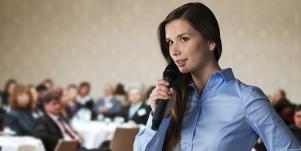 Public Speaking Tricks That Will Instantly Increase Your Power